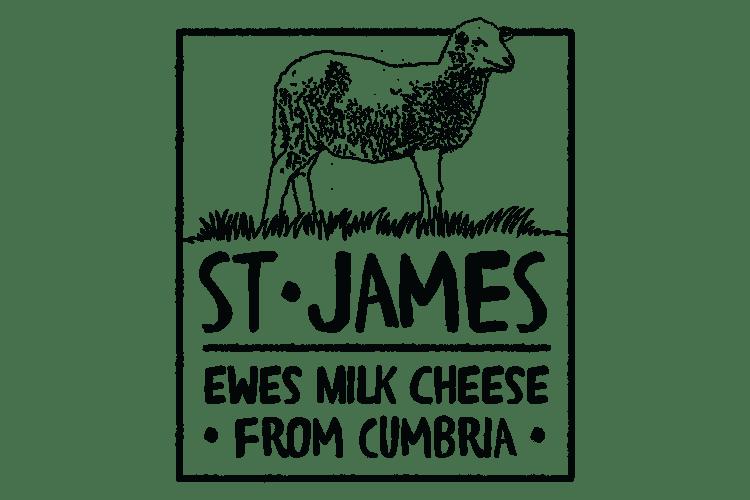 Meet The Maker – St James