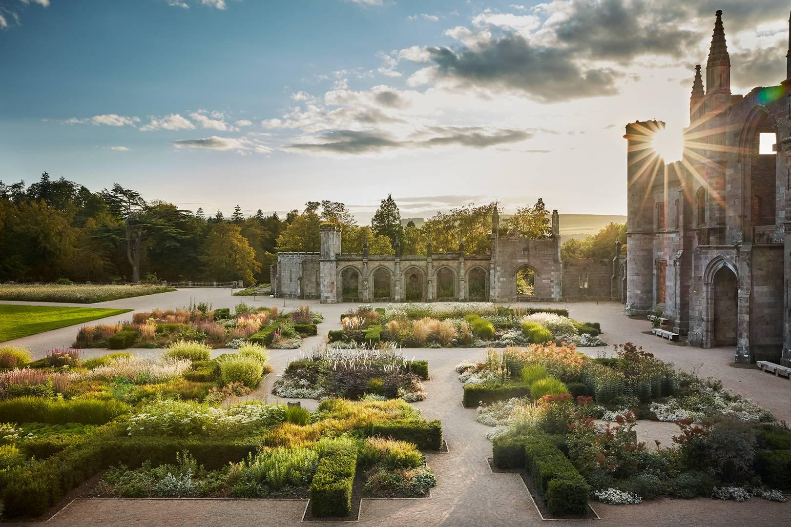 Cumbria's Best Picnic Spots